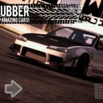 Drift Legends 1.9.0 Apk + Mod Unlimited Money + Data android Free Download