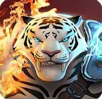 Might & Magic: Elemental Guardians Android thumb