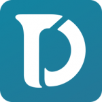 FonePaw DoTrans 1.7.0 + Crack [ Latest Version ] Free Download