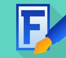 High-Logic FontCreator Pro Keygen