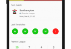 FotMob-Live Football Scores v111.0.7624 (Unlocked) APK Free Download