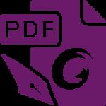 Foxit PhantomPDF Business 9.7.1.29511 + Crack Free Download