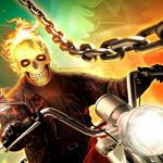 Ghost Ride 3D Season 2 2.0 Apk + Mod (unlimited Money) android Free Download