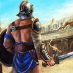 Gladiator Glory Egypt 1.0.17 Apk + Mod (Money) for Android Free Download
