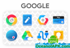 Glaze-Icon-Pack-v5.4.0-Patched-APK-Free-Download-1-OceanofAPK.com_.png