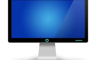 goScreen Corporate Key