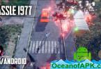 Hassle-1977-v1.043-Mod-APK-Free-Download-1-OceanofAPK.com_.png