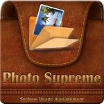 IDimager Photo Supreme 5.3.2.2710 + Crack Free Download