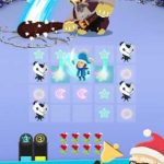Intergalactic Roguelike puzzle game 1.1.5 Apk android Free Download