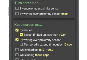 KinScreen-Most-advanced-screen-control-v5.5.1-Unlocked-APK-Free-Download-1-OceanofAPK.com_.png