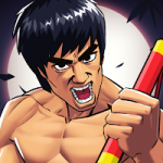 Kung Fu Attack 3 – Fantasy Fighting King – VER. 1.0.1.186 Free Shopping MOD APK