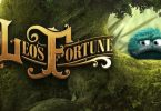 Leo's Fortune Latest Apk Free Download