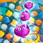 Mermaid puzzle 2.34.0 Apk + Mod android download Free Download