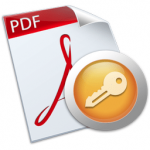 Mgosoft PDF Password Remover 9.8.5 + Serial Key go Free Download