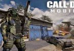 Call of Duty: Mobile Apk