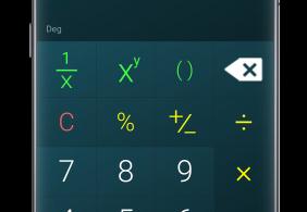 Multi-Calculator-v1.7.1-build-238-Premium-Mod-APK-Free-Download-1-OceanofAPK.com_.png