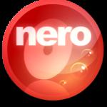 Nero 2020 Platinum Suite 22.0.02100 + Crack Free Download