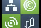 NetFlow Analyzer Key