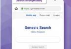 Onion-Search-Browser-No-Ads-v450-APK-Free-Download-1-OceanofAPK.com_.png