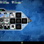 Out There 3.0 Mod (a lot of money) for Android Free Download