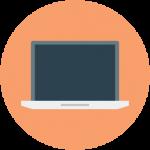 PassMark BurnInTest Pro 9.1 Build 1001 + Crack Free Download