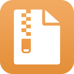 Passper for RAR 3.2.0.3 + Crack [ Latest Version ] Free Download