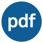 pdfFactory Pro Full 7.11 + Serial Key [ Latest Version ] Free Download