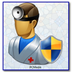 PGWare PCMedik 8.3.9.2020 + Key [ Latest Version ] Free Download