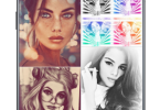 Photo-Lab-PRO-Picture-Editor-effects-blur-amp-art-v3.7.9-Patched-APK-Free-Download-1-OceanofAPK.com_.png