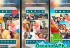 Photo-Layout-HD-v1.7-Mod-APK-Free-Download-1-OceanofAPK.com_.png
