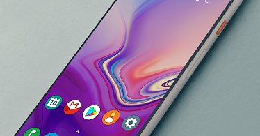 PIXEL-ONE-UI-ICON-PACK-v3.7-Patched-APK-Free-Download-1-OceanofAPK.com_.png