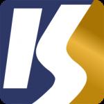 QFX KeyScrambler Premium 3.12.0.9 + Crack Free Download