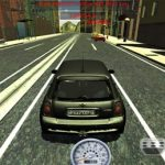 Real Car Parking 3D 5.8.5 Apk + Mod (Unlimited Money) for android Free Download