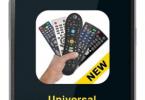 Remote-Control-for-All-TV-v1.1.22-Premium-APK-Free-Download-1-OceanofAPK.com_.png