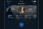 Reports-Followers-Analytics-for-Instagram-v1.005-SAPUnlocked-APK-Free-Download-1-OceanofAPK.com_.png