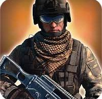 Code of War: Shooter Online Android thumb
