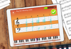 Simply-Piano-by-JoyTunes-v4.0.11-Premium-APK-Free-Download-1-OceanofAPK.com_.png