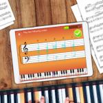 Simply Piano by JoyTunes v4.1.2 [Premium][SAI] APK Free Download Free Download