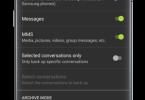 SMS-Backup-amp-Restore-v10.06.102-Mod-APK-Free-Download-1-OceanofAPK.com_.png
