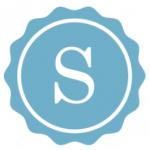 Stamp Seal Maker 3.1.8.9 + Crack [ Latest Version ] Free Download