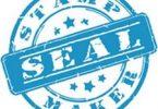 Stamp Seal Maker v3.1.8.9 (x64) + Keygen