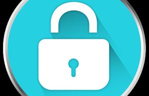 Steganos Safe License Key