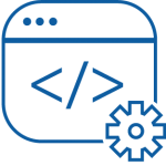 StudioLine Web Designer 4.2.50 + Serial Key Free Download