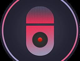 TunesKit Audio Capture Serial Key