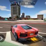 Ultimate Car Driving Simulator 3.1 Apk + Mod (Unlimited Money) android Free Download
