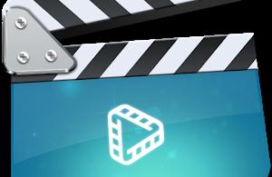 Windows Video Tools 2020 v8.0.5.2 + Crack