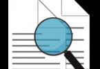 Wise Duplicate Finder Pro v1.3.5.43 + Activator
