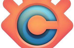 XnConvert 1.83 with Keygen | CRACKSurl