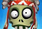 Zombie Castaways Android thumb