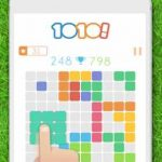 1010! Block Puzzle Game 68.6.0 Apk + Mod (Unlocked Themes/ Adfree) android Free Download